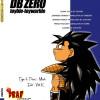 Dragon ball Zero