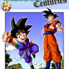 Dragon Ball Centuries