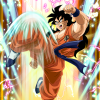 Dragon Ball Gaiden: Yamcha