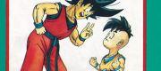 Dragon Ball Zeroverse