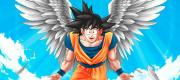 Goku - Ngày Cuối Cùng Được Sống