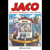 Tuần tra viên ngân hà Jaco