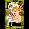 Dragon ball màu