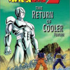 Dragonball The Return of Cooler
