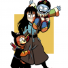 Dragon Ball Bonus