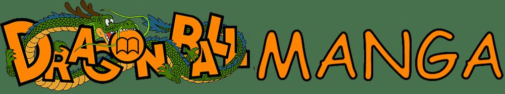 https://dragonballwiki.net/doctruyen/wp-content/uploads/2017/09/db-manga.png