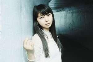 Miyu Inoue