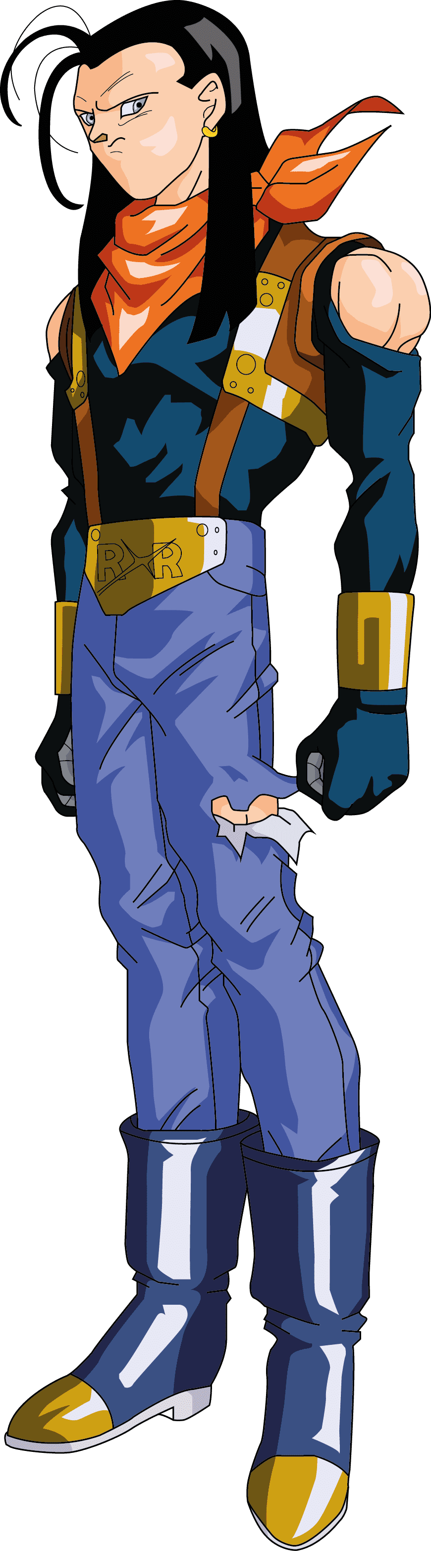 https://dragonballwiki.net/wp-content/uploads/2016/12/super_17_by_luigicuau10-d5ig3d9.png