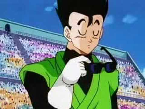 Image result for Great Saiyaman