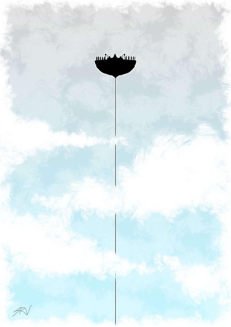 Kết quả hình ảnh cho Flying Nimbus kami