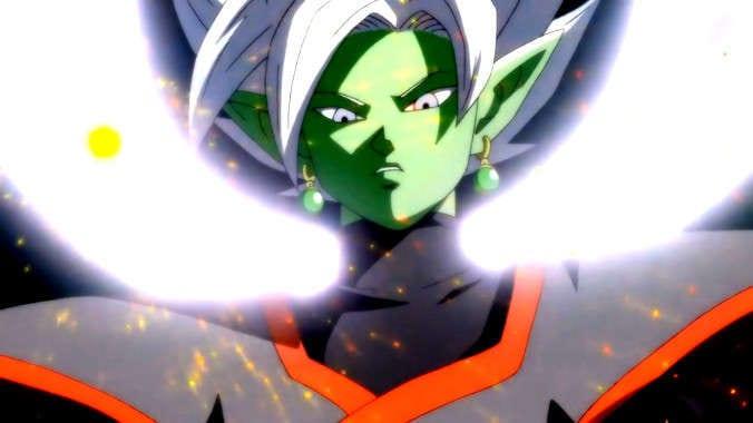 Kết quả hình ảnh cho fusion zamasu
