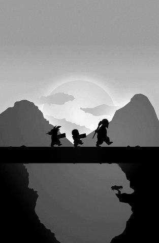 Những khoảnh khắc tuyệt vời trong dragon ball