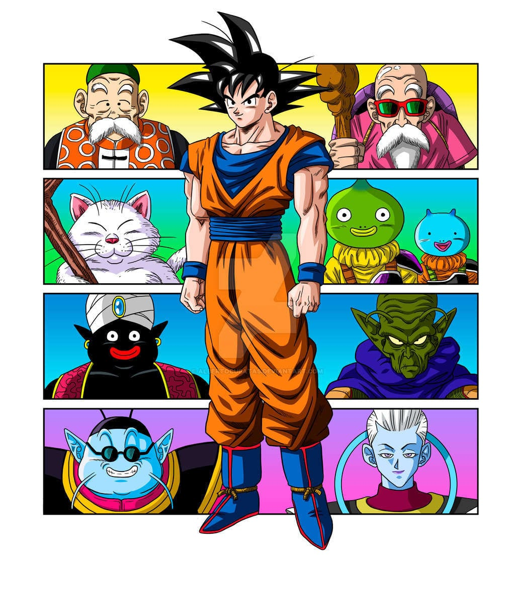 wp-content/uploads/2017/10/masters_of_goku__full_color__by_albertocubatas-d8yhsmj.jpg