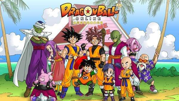 wp-content/uploads/2017/12/Dragon-Ball-Online-620x350-54d59.jpg