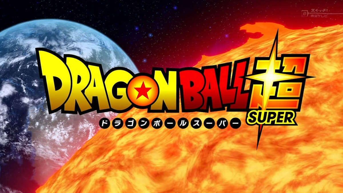 Đọc truyện tranh dragon ball super