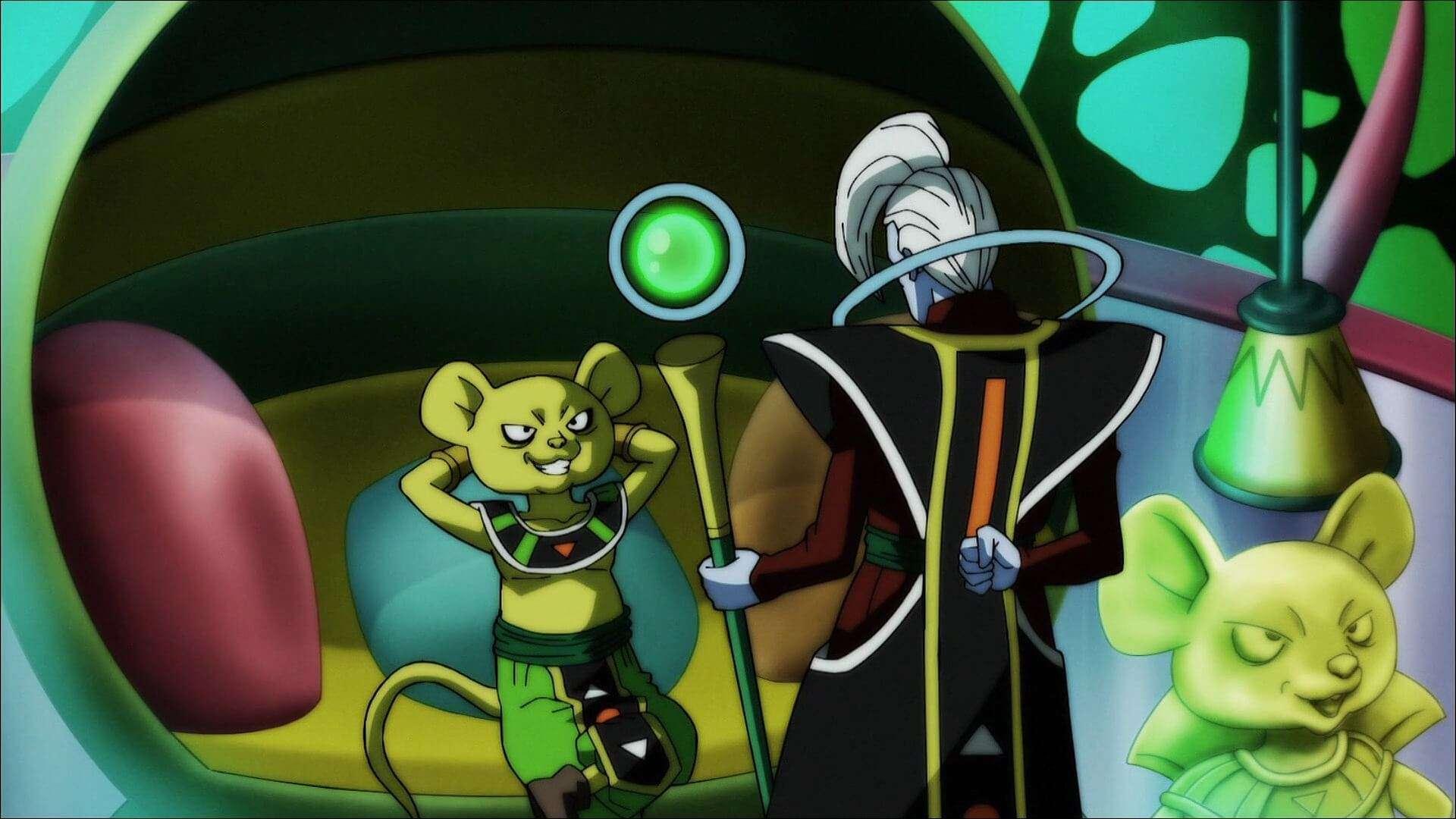 thần hủy diệt vũ trụ 4