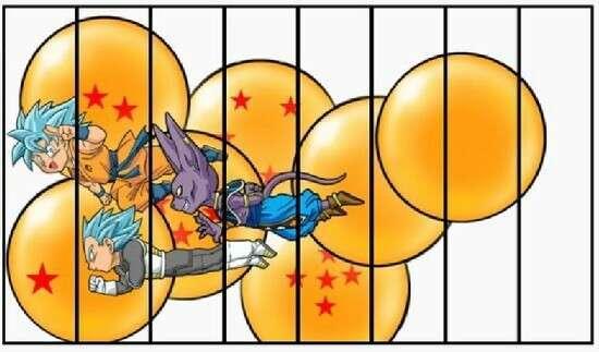 xem hoạt hình dragon ball super