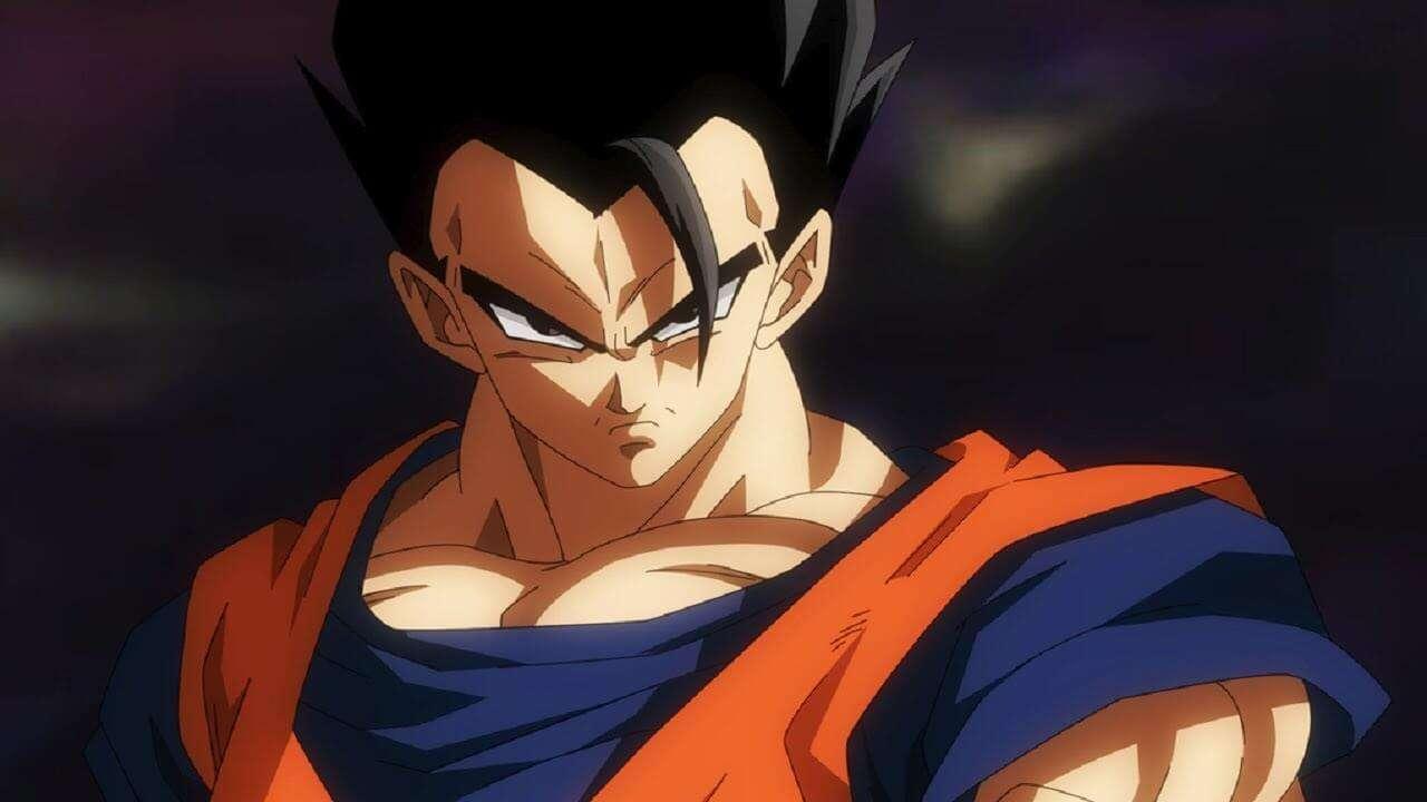 người mạnh nhất giải đấu sức mạnh