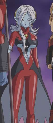towa dragon ball heroes