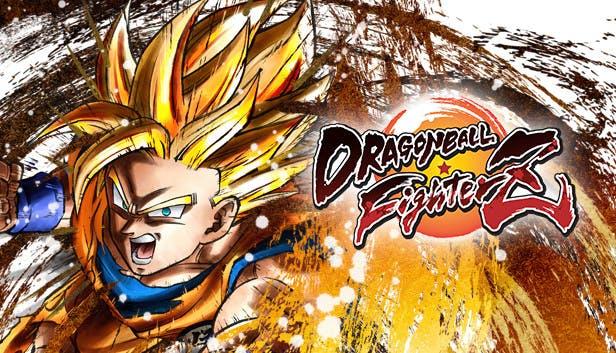 Dragon Ball Fighter Z Full Crack pc
