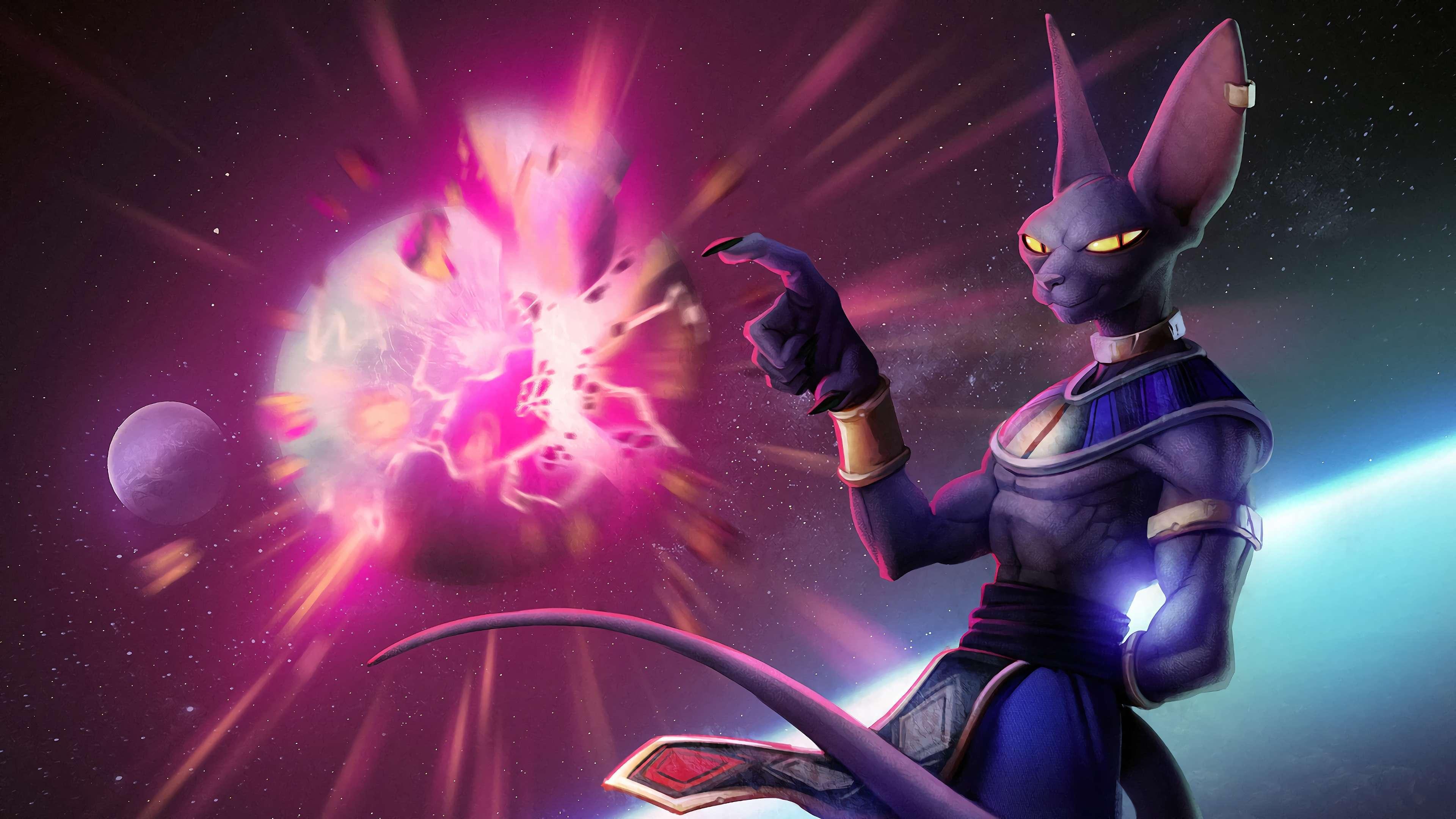 wp-content/uploads/2018/08/beerus-god-of-destruction-dragon-ball-super-a352.jpg