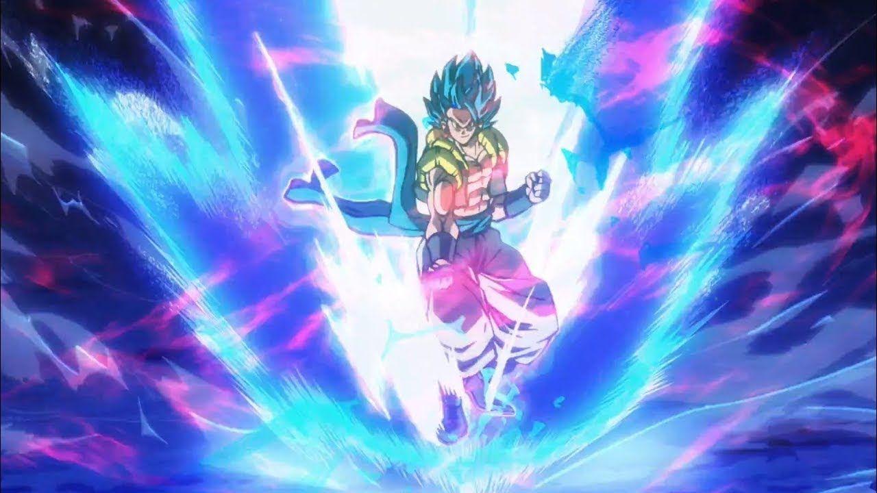 CGI trong Anime Nhật bản